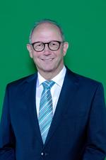 Bernd Krüger