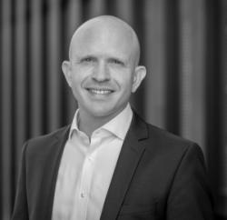 Jörg Rompf, TARGO Versicherungen
