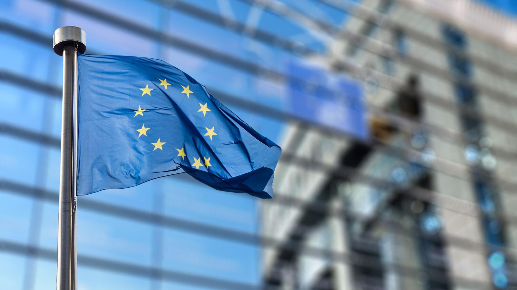 BWV Bildungsverband EU Vermittlerrichtlinie IDD