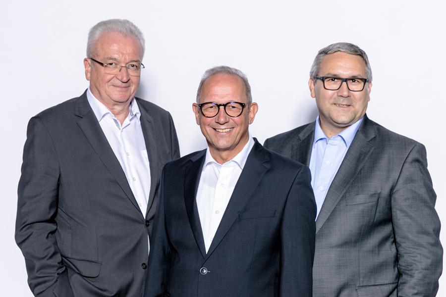 BWV Team Saarland
